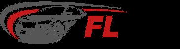 FL Cars